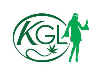 Kelly's Green Lounge