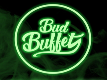 Bud Buffet