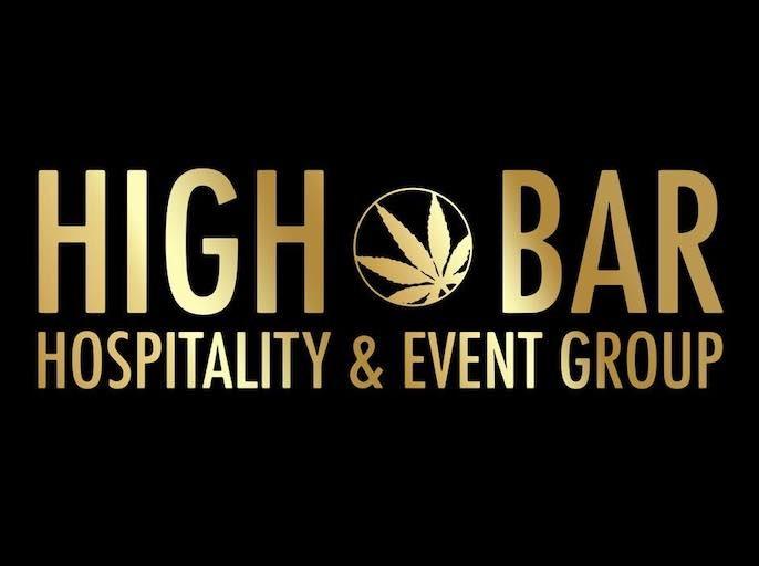 HIGH BAR™️ Hospitality & Event Group