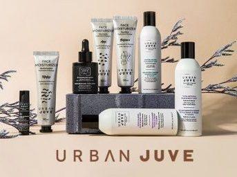Urban Juve