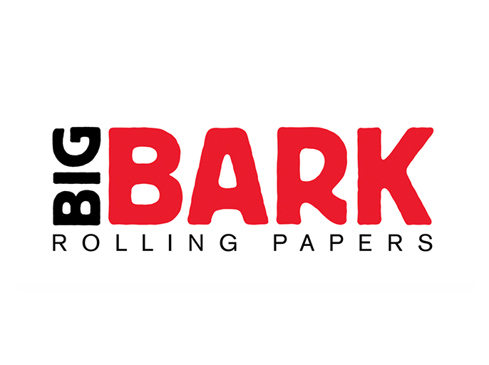 BIGBARK Rolling Papers