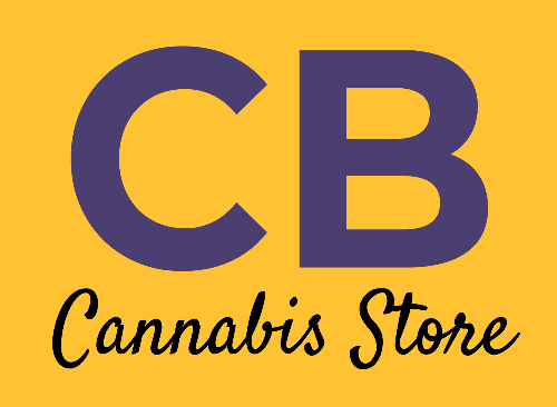 Cabbage Brothers Cannabis Store