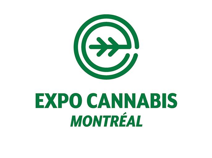 Expo Cannabis Montreal
