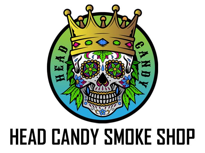 Head Candy Smoke Shop