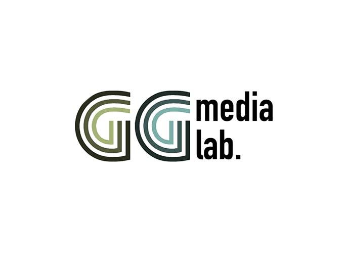 GG Media Lab