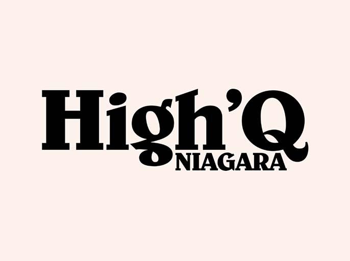 High'Q Niagara