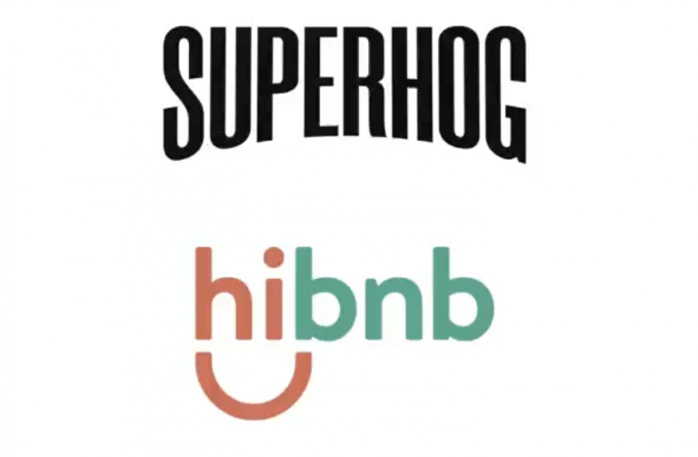 HiBnb Enters Partnership With SUPERHOG To Help Eliminate Stigma of Cannabis Use in Short-Term Rentals